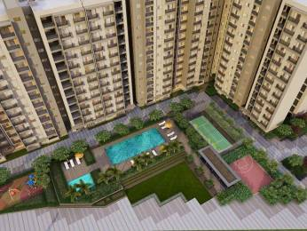 1572 sqft, 3 bhk Apartment in Goyal Orchid Piccadilly Kannur on Thanisandra Main Road, Bangalore at Rs. 90.0000 Lacs