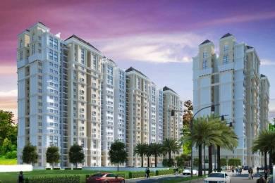 1766 sqft, 3 bhk Apartment in Purva Westend Begur, Bangalore at Rs. 1.4000 Cr