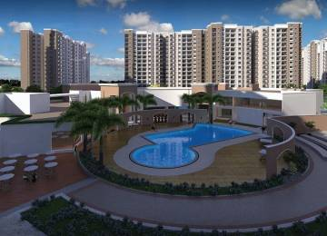 1922 sqft, 3 bhk Apartment in Prestige Song Of The South Begur, Bangalore at Rs. 1.2100 Cr