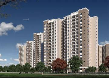 2467 sqft, 4 bhk Apartment in Prestige Song Of The South Begur, Bangalore at Rs. 1.5600 Cr