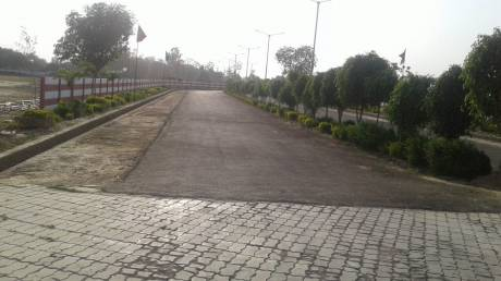 3200 sqft, Plot in Builder Shine City Infra project Guwahati Baihata Road, Guwahati at Rs. 6.4320 Lacs