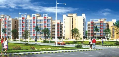 483 sqft, 1 bhk Apartment in Builder Flower Valley Asangaon Asangaon, Mumbai at Rs. 14.4900 Lacs