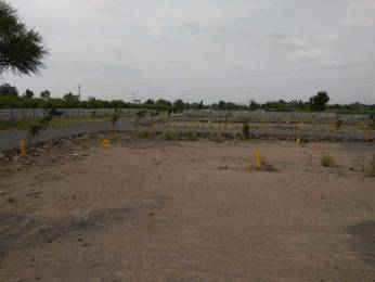 1000 sqft, Plot in Builder Ramdara park Loni Kalbhor, Pune at Rs. 6.5000 Lacs