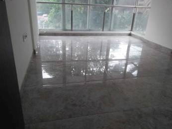 980 sqft, 2 bhk Apartment in Builder Project Sector 9 Vashi, Mumbai at Rs. 30000