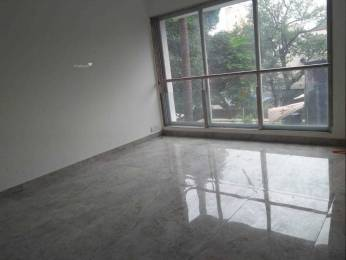 940 sqft, 2 bhk Apartment in Builder Project Koperkhairane, Mumbai at Rs. 24000