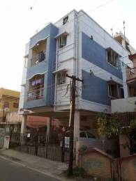 1020 sqft, 2 bhk Apartment in Builder Project Korattur, Chennai at Rs. 10000