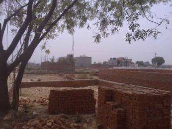 500 sqft, Plot in Builder Sunahara city Kanpur Lucknow Road, Lucknow at Rs. 5.0000 Lacs