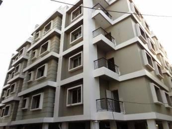 402 sqft, 1 bhk Apartment in Srijan Greenfield City Classic Behala, Kolkata at Rs. 10.0000 Lacs
