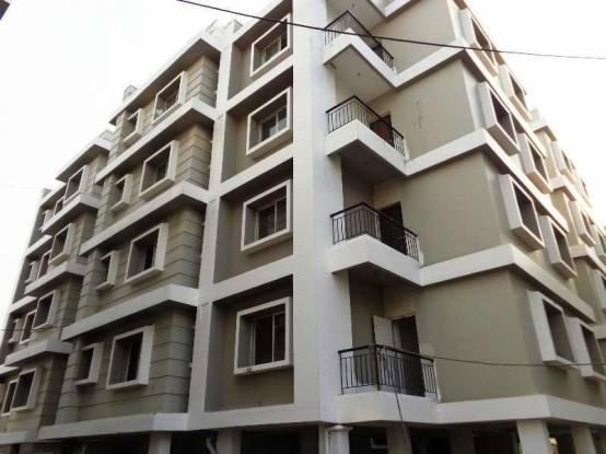 893 sqft, 3 bhk Apartment in Srijan Greenfield City Classic Behala, Kolkata at Rs. 35.0000 Lacs
