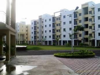 500 sqft, 1 bhk Apartment in Shapoorji Pallonji Group of Companies Bengal Shapoorji Shukhobrishti Sparsh New Town, Kolkata at Rs. 17.5000 Lacs