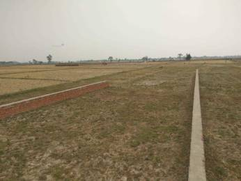 1000 sqft, Plot in Builder Zahale1 Allahabad Kanpur Highway, Allahabad at Rs. 5.5100 Lacs