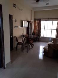1250 sqft, 2 bhk Apartment in Builder Project New Alipore, Kolkata at Rs. 16000