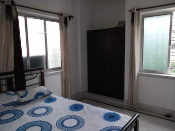1100 sqft, 2 bhk Apartment in Builder Project Parnasree Pally, Kolkata at Rs. 14000