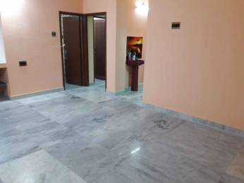 1000 sqft, 2 bhk Apartment in Builder Project Parnasree Pally, Kolkata at Rs. 11000