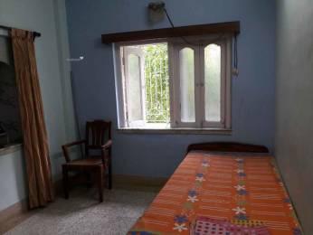 450 sqft, 1 bhk Apartment in Builder Project Parnasree Pally, Kolkata at Rs. 6500