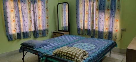 1550 sqft, 2 bhk Apartment in Builder Project New Alipore, Kolkata at Rs. 30000