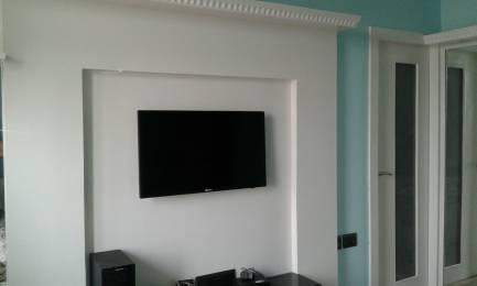 1150 sqft, 2 bhk Apartment in Builder Project New Alipore, Kolkata at Rs. 30000