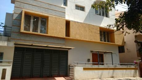 3500 sqft, 3 bhk IndependentHouse in Builder Project Kodigehalli Main, Bangalore at Rs. 40000