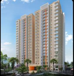 1250 sqft, 2 bhk Apartment in Bren Starlight Budigere Cross, Bangalore at Rs. 67.0000 Lacs