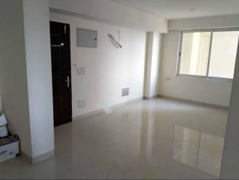 1200 sqft, 2 bhk Apartment in Manglam Aroma Ajmer Road, Jaipur at Rs. 9000