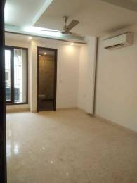 950 sqft, 2 bhk Apartment in Saket Harmony Saket, Delhi at Rs. 45.0000 Lacs