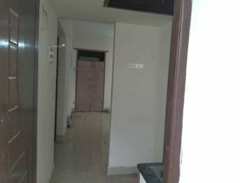 1000 sqft, 2 bhk Apartment in Builder Project Triplicane, Chennai at Rs. 25000