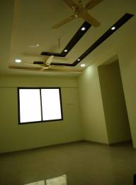 955 sqft, 2 bhk Apartment in Builder Project Hingna Road, Nagpur at Rs. 9500