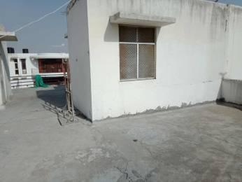 2292.7107 sqft, 4 bhk Villa in Ansal Sushant City 1 Manchwa, Jaipur at Rs. 39.9000 Lacs