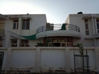 2293 sqft, 4 bhk Villa in Ansal Sushant City 1 Manchwa, Jaipur at Rs. 39.9000 Lacs