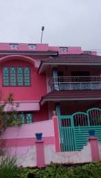 2500 sqft, 4 bhk Villa in Builder 4BHK Independent House or Villa for Sale at Adoor Pathanamthitta AdoorAnandapallyThumpamon Road, Pathanamthitta at Rs. 85.0000 Lacs