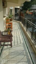 1128 sqft, 2 bhk Apartment in Builder K K Residency Srinagar Colony Main Road, Hyderabad at Rs. 66.0000 Lacs