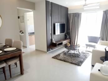 863 sqft, 2 bhk Apartment in  Vihangs Vermont Thane West, Mumbai at Rs. 76.0000 Lacs