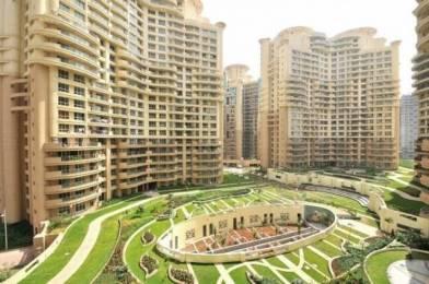 1470 sqft, 3 bhk Apartment in Nahar Amrit Shakti Chandivali, Mumbai at Rs. 2.6500 Cr