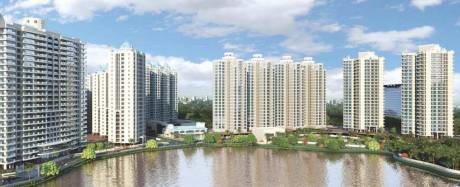 1745 sqft, 3 bhk Apartment in Ekta Developers Lake Homes Powai, Mumbai at Rs. 3.8000 Cr