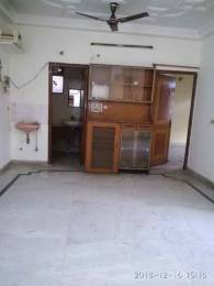 1500 sqft, 3 bhk Apartment in Builder Project Vaishali Sector 6, Ghaziabad at Rs. 55.0000 Lacs