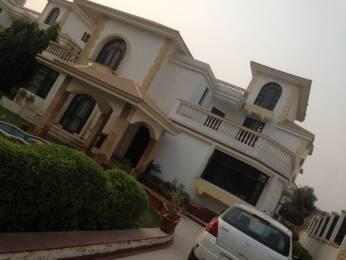 1728 sqft, 3 bhk Villa in Ansal Florence Villa Sector 57, Gurgaon at Rs. 1.7000 Cr
