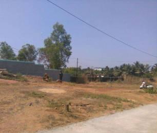 2400 sqft, Plot in Builder Project Vamanjoor, Mangalore at Rs. 17.5000 Lacs