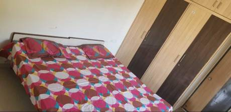 1200 sqft, 2 bhk Apartment in Builder Project moosrambagh, Hyderabad at Rs. 7000