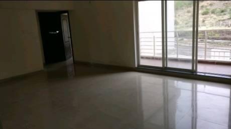 1050 sqft, 2 bhk Apartment in PRA The Lake District Kondhwa, Pune at Rs. 10000