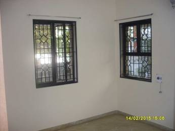 1100 sqft, 2 bhk Apartment in Akshaya Shruthi Adyar, Chennai at Rs. 26000