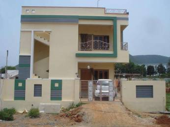 450 sqft, 1 bhk Villa in Builder Project Saravanampatti, Coimbatore at Rs. 15.9000 Lacs