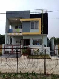 2300 sqft, 4 bhk IndependentHouse in Vastu Platinum Paradise Tower Mahalakshmi Nagar, Indore at Rs. 69.0000 Lacs