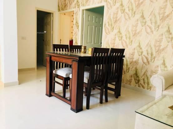 1250 sqft, 3 bhk BuilderFloor in Lark Bollywood Floors Sector 113 Mohali, Mohali at Rs. 32.5000 Lacs