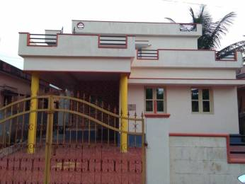 1700 sqft, 2 bhk Villa in Builder Villa duplex Vamanjoor, Mangalore at Rs. 68.0000 Lacs