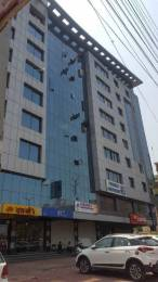 410 sqft, 1 bhk Apartment in Builder Project Navlakha Road, Indore at Rs. 27.0000 Lacs