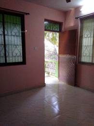 1200 sqft, 2 bhk Apartment in Builder Project Old Goa Road, Goa at Rs. 11000