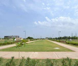 2700 sqft, Plot in Builder Emaar Mohali Hills Mohali Sec 105, Chandigarh at Rs. 55.0000 Lacs