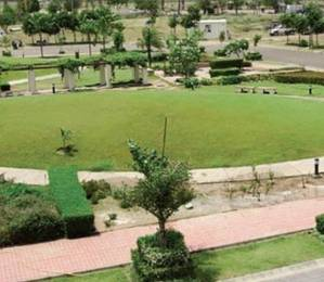 2700 sqft, Plot in Builder Emaar Mohali Hills Mohali Sec 105, Chandigarh at Rs. 63.0000 Lacs