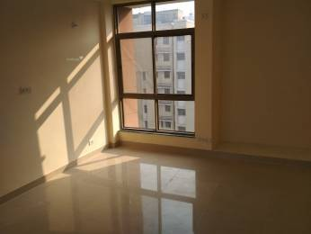 2500 sqft, 3 bhk Apartment in Army Welfare Housing Organisation AWHO Apartment Sector 114 Mohali, Mohali at Rs. 15000