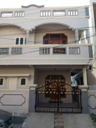 2394 sqft, 3 bhk IndependentHouse in Builder Project Subhash Nagar, Hyderabad at Rs. 80.0000 Lacs